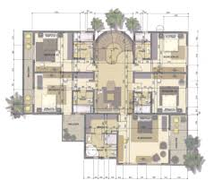 living legends villa floor plans living legends dubailand