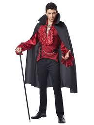 party city halloween vampire costumes halloween costumes vampire on fashionika men s gothic vampire