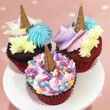 select miami area starbucks serving kosher bunnie cakes
