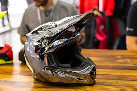 bell helmets motocross 2016 intermot day 2 coverage bell helmets 2016 intermot day