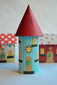 the moomin house and other little paper crafts koko u0026 haru