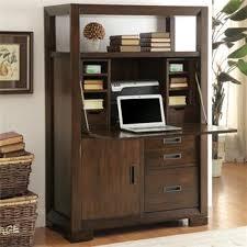 Riverside Furniture Computer Armoire Riata Computer Armoire I Riverside Furniture