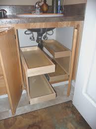 Bathroom Under Sink Storage Ideas Bathroom Bathroom Sink Organizer Ideas Bathrooms