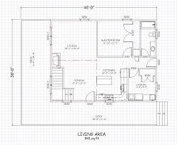 home design graph paper 13 graph paper floor plan images small house plans design ideas