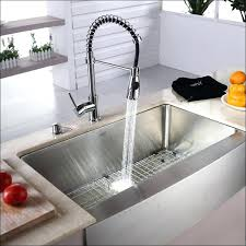 discount kitchen sinks and faucets costco kitchen faucet wall faucet farm style kitchen faucets buy