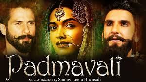 padmavati movie release date padmavati movie download watch