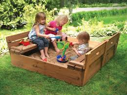 Idea For Backyard Landscaping by 5 Simple Ideas To Make Your Backyard Fun And Kid Friendly