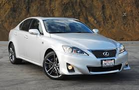 is 350 lexus lexus is 350 f sport automotive addicts