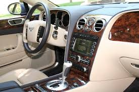 bentley suv inside bentley continental interior high definitionbentley suv interior