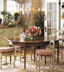 French Country Kitchen Chairs Country French Kitchen Chairs U2013 Martaweb