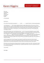 awesome collection of chef cv cover letter sample for format