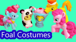 Toy Story Halloween Costumes For Family Mlp Foal Halloween Costumes Cake Family My Little Pony Pinkie Pie