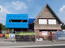 Traditional European Houses Magnelis U003csup U003e U003c Sup U003e Converts Traditional Housing Customer To