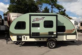 new york travel trailers images Rv lime lake marine rv delevan new york jpg