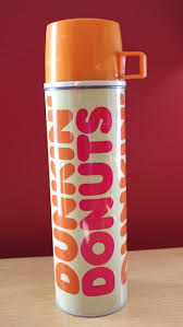 dunkin donuts open on thanksgiving the 25 best donkin donuts ideas on pinterest dunkin u0027 donuts