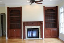 unfinished furniture wilmington nc home design ideas and pictures