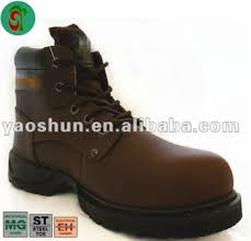 buy boots mumbai steel toe glitter ankle boots and welde safety shoes in