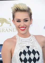 how to style miley cyrus hairstyle the best miley cyrus pixie hair cuts hair world magazine