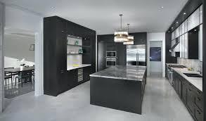 deco cuisine et grise idee deco cuisine grise cuisine pour co cuisine idee deco pour