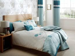 Light Blue Bedroom Curtains Bedroom Blue Curtains For Bedroom Fresh Blue Bedroom Curtains And