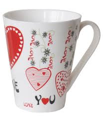 aastha home decor special i love you coffee mug buy online at