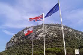 Flag Of The Uk Sam U0027s Flags National Flag Of The United Kingdom