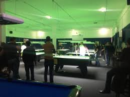 Academy Pool Table by Q Academy Mk Picture Of Q Academy Mk Newport Pagnell Tripadvisor