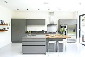 ikea kitchen sales 2017 ikea kitchen sale 2017 large size of kitchen installation cost