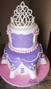 sofia the cake sofia cake ideas cake ideas