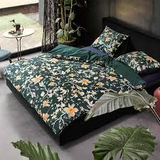 shop duvet covers and comforters online simons