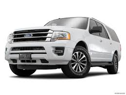 ford expedition el 2017 ford expedition el prices in bahrain gulf specs u0026 reviews