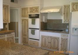 How To Add Molding To Cabinet Doors Why Can U0027t Kitchen Cabinet Doors Be Left Alone U2013 Ugly House Photos