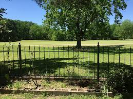 Homes For Sale In Houston Texas 77036 8326 Golf Green Circle Houston Tx 77036 Greenwood King Properties