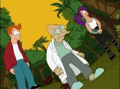 Professor Farnsworth Meme - professor farnsworth gifs search find make share gfycat gifs