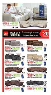 furniture stores black friday other national chain store special sale value city furniture
