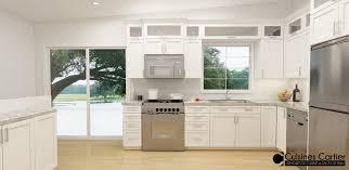 Kitchen Design Montreal Kitchen Designer Montreal Design And Interior Architecture
