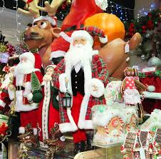 Christmas Decorations Wholesale Perth Wa christmas trees lighting u0026 decorations father christmas designs