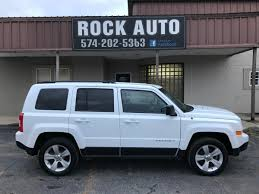 jeep liberty 2015 for sale rock auto sales new paris in