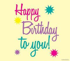 happy birthday greetings card 27