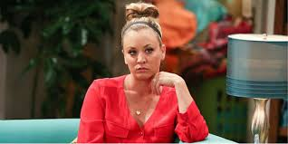 pennys hair on big bang theory how penny s family will complicate things on the big bang theory