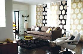 contemporary curtains for living room curtain designs for living room contemporary depiction of great