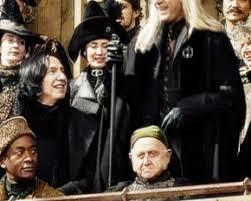 Severus Snape Memes - images4 fanpop com image photos 16300000 severus s