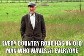 Irish Meme - only in ireland memes irish phrases slang