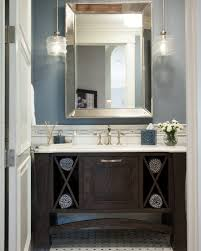 the 2016 bathroom look is lean design a calming vibe the columbian