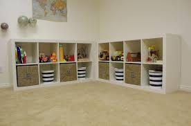 storage u0026 organization perfect toy storage shelves ideas for