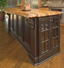 distressed island kitchen distressed island kitchen 100 images distressed kitchen island