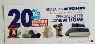 Bed Barh And Beyond Coupons Bed Bath And Beyong Coupon Code Bedding Bed Linen
