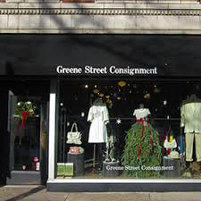 consignment shops nj greene 64 reviews used vintage consignment 162
