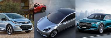 electric vehicles tesla energy expert explains why tesla and the electric car industry is