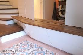 meubles entrée design hegenbart meuble d entrée original et sur mesure